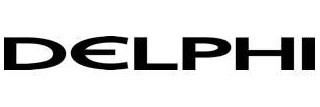 All products from Delphi | XSMicro com | Electronics